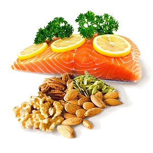 Omega-3 Fatty Acid Foods.jpg