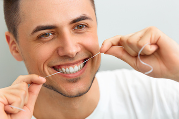 flossing-teeth-man-web.jpg