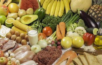 healthy-food-variety-web.jpg