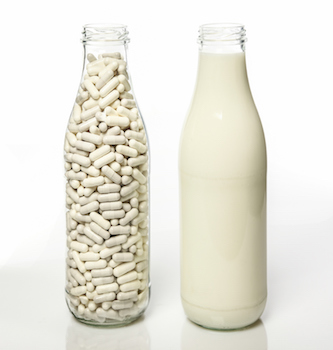milk-calcium-supplement-web.jpeg